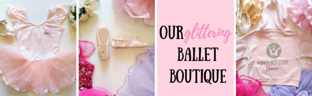 Our ballet boutique (2)
