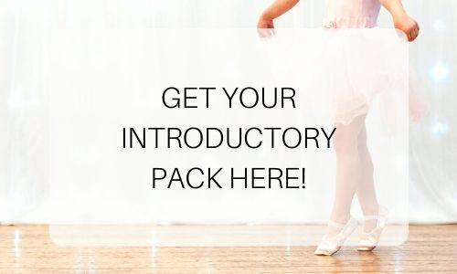 1-1024x569  2-1024x569  3-1024x569  4-1024x569  GET-YOUR-INTRODUCTORY-PACK-HERE